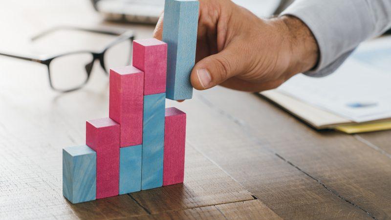 Trisul e Hypnobox mercado imobiliário vendas leads
